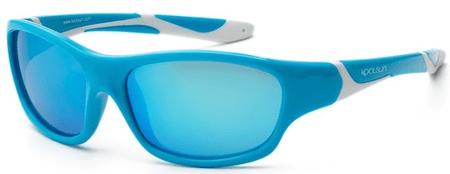 Koolsun chlapecké sluneční brýle Sport 3-6