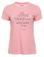 Mustang ženska majica Print
