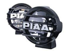 PIAA přídavná dálková LED světla LP560