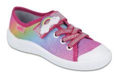 Befado sportska obuća za djevojčice Tim