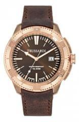 Trussardi pánské hodinky Sportive R2451101001