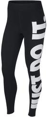 Nike ženske pajkice Sportswear Leg-A-See Jdi