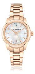 Trussardi dámské hodinky T01 R2453100502