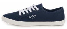 Pepe Jeans pánske tenisky Aberman 2.1