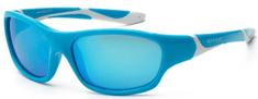 Koolsun chlapecké sluneční brýle Sport 6-12