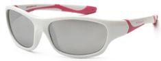 Koolsun dětské sluneční brýle Sport 3-6