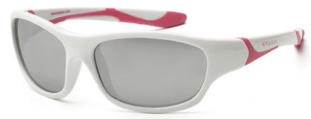 Koolsun dětské sluneční brýle Sport 6-12