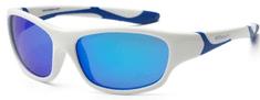 Koolsun otroška sončna očala Sport 3-6