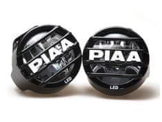 PIAA přídavná mlhová LED světla LP530