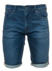Pepe Jeans Cage Cut Short férfi rövidnadrág