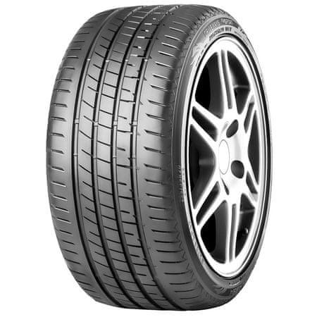 LASSA guma Driveways Sport 205/45R17 88W XL