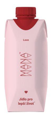 MANA Drink | Love | 12ks