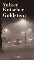 Kutscher Volker: Goldstein