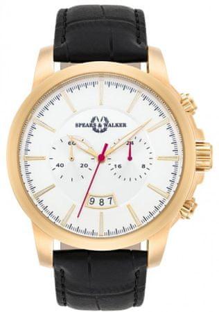 Spears & Walker zegarek męski 10070104