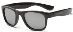 Koolsun detské slnečné okuliare Wave 3-6