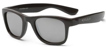Koolsun dětské sluneční brýle Wave 3-6