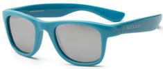 Koolsun dětské sluneční brýle Wave 1-3