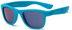 Koolsun dječje sunčane naočale Neon 1-3