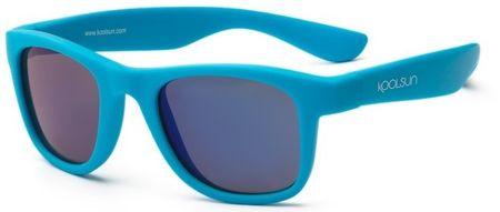 Koolsun chlapecké sluneční brýle Wave Noen 1-3