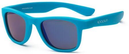 Koolsun chlapekcé sluneční brýle Wave Noen 3-6