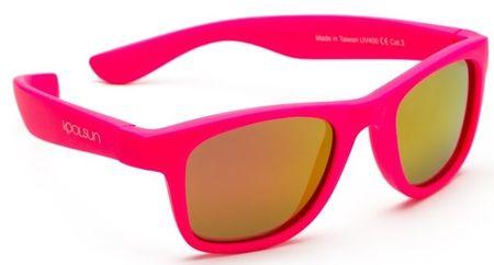 549e27b0b Koolsun dievčenské slnečné okuliare Wave Noen 1-3 - Diskusia | MALL.SK