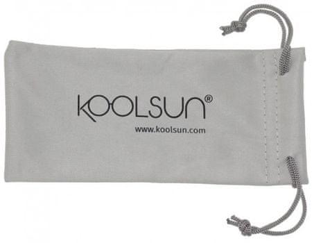 8995c929b Koolsun dievčenské slnečné okuliare Wave 1-3 - Diskusia | MALL.SK