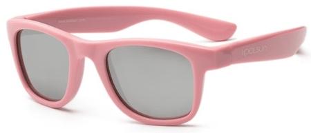 Koolsun dívčí sluneční brýle Wave 3-6