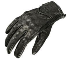 NAZRAN rukavice Diego W black