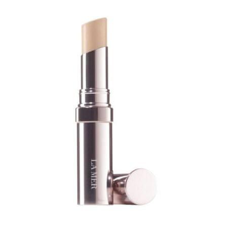 La Mer Skincolor Pleť Corrector (The Concealer) 4,2 g (cień 32 Beige-Medium)