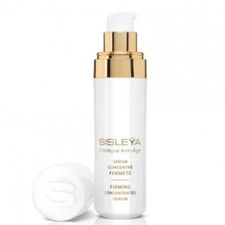 Sisley Koncentrované spevňujúce sérum proti starnutiu pleti Sisley a L´Integral Anti-Age ( Firming Concentr