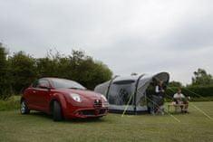 Kampa šotor Brean 4 Classic Air Pro 2018