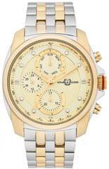Spears & Walker pánské hodinky 10070125