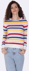 Giorgio Di Mare dámsky sveter