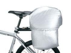 Topeak pláštěnka pro MTX Trunk Bag EXP, šedá