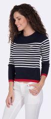 Giorgio Di Mare ženski pulover