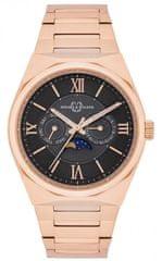Spears & Walker pánské hodinky 10070131