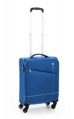 Roncato kovček JAZZ, 4K EXP. 55/20-23 cm, cabina