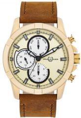 Spears & Walker pánské hodinky 10070120