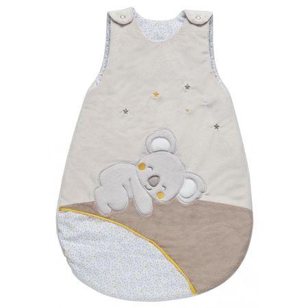 Tinéo śpiwór mini 52 cm Koala
