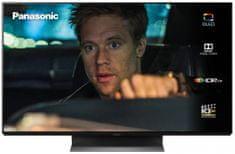 Panasonic TV prijemnik TX-65GZ1000E