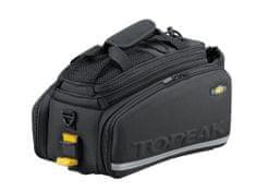 TOPEAK torba na bagażnik MTX Trunk Bag DXP