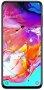 2 - Samsung Galaxy A70, 6GB/128GB, Black