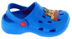 Disney by Arnetta chlapecké sandále Paw Patrol