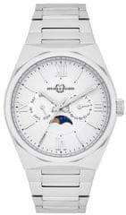 Spears & Walker pánské hodinky 10070128