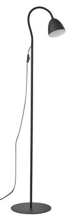TK Lighting LORETTA BLACK 3124