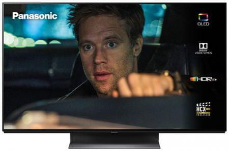Panasonic televizor TX-55GZ1000E