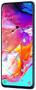 4 - Samsung telefon Galaxy A70, 6 GB/128 GB, Blue