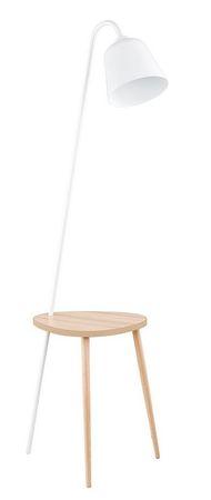 TK Lighting stoječa svetilka Lami Table 2929