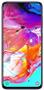 2 - SAMSUNG Galaxy A70, 6 GB/128 GB, White