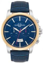 Spears & Walker pánské hodinky 10070105